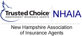 NH Association of Insurance Agents