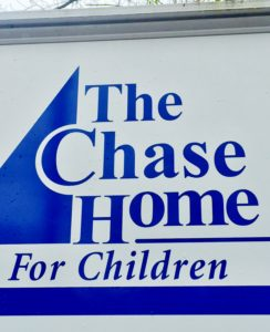 Insurcomm Client Interview: Chase Home in Portsmouth New Hampshire Restored by Insurcomm