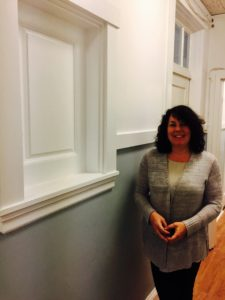 Insurcomm Client Interview: Meme Wheeler Of The Chase Home Shows The Work Of Insurcomm