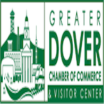 Dover NH Chamber of Commerce