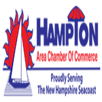 Hampton NH Chamber of Commerce