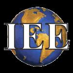 Institute For Environmental Education