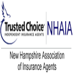 New Hampshire Association of Insurance Agents