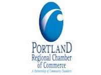 Portland Maine Chamber of Commerce