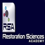 Restoration Sciences Academy