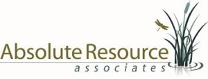Mold & Water Damage Absolute Resource Associates