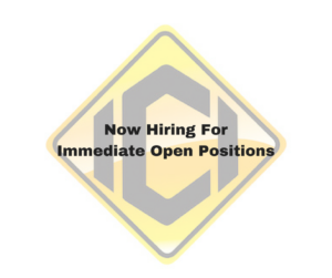 Open Positions | Insurcomm
